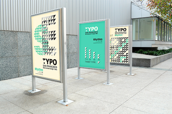 Typo International